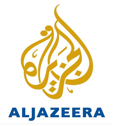 /AlJazeera