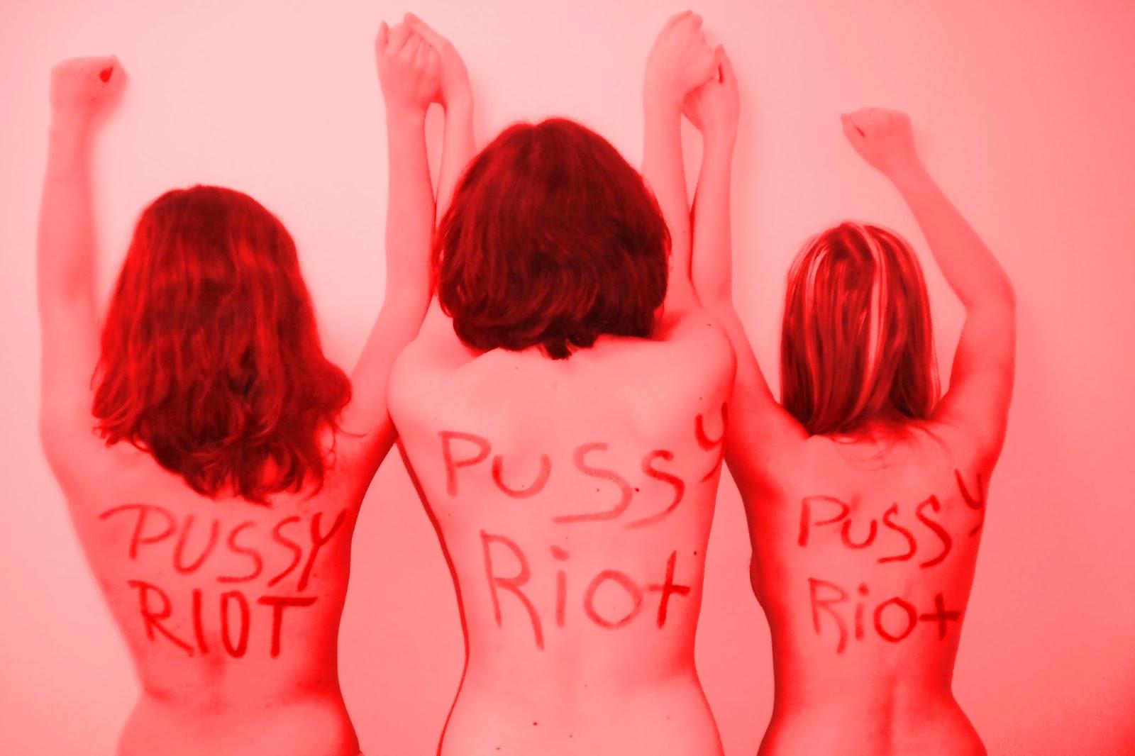 Women Sex Pussy 52