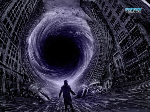 black-hole-sucking-the-city-16258-800x600