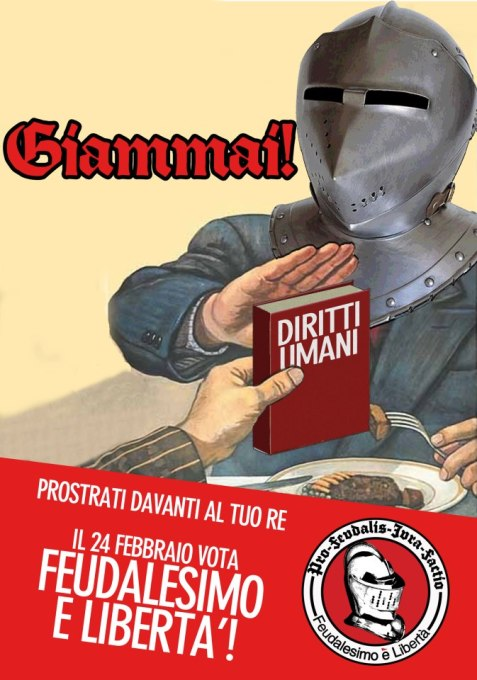 feudalesimo-e-libertà-9