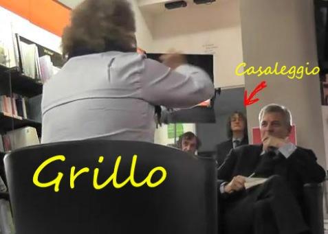Grillo-Casaleggio_metafora