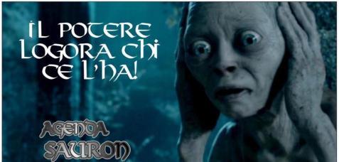 agenda-sauron-facebook-2