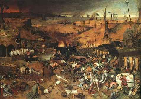 Brueghel_trionfodellamorte