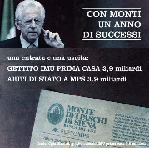 con_monti_monte1