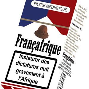 Francafrique140208300
