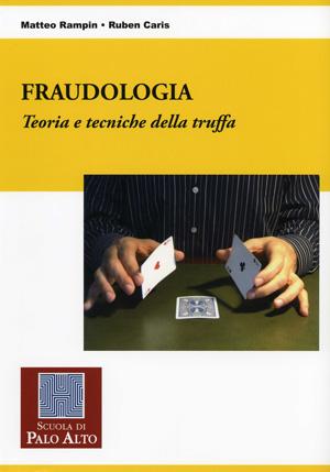 fraudologiacover003
