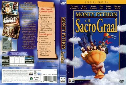 Monty_python_e_il_sacro_graal