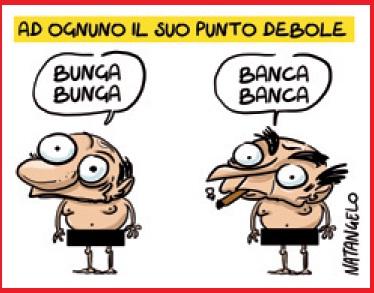 natangelo7
