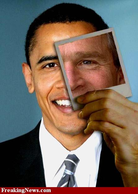obama-bush-53814