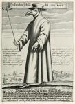 Paul_Fürst,_Der_Doctor_Schnabel_von_Rom_(Holländer_version)