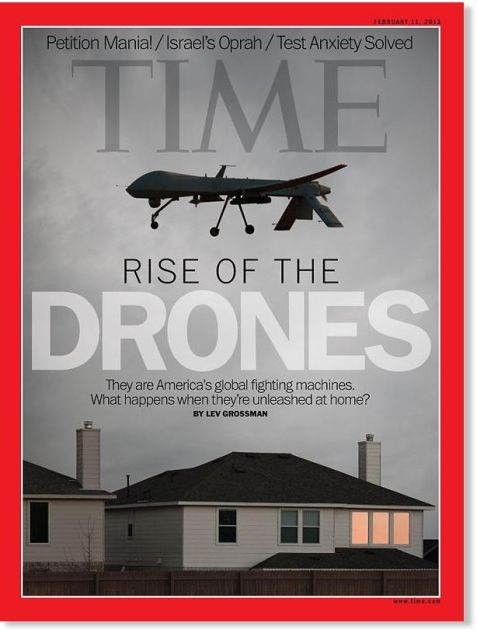 Time_Mags_Drones