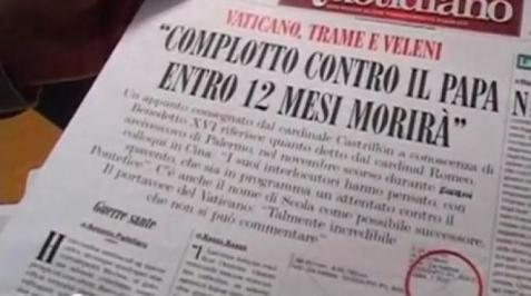 1115953-complotto.jpg-qn-quotidiano-net