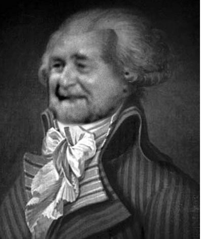 beppe_robespierre