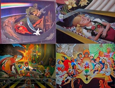 dia_murals