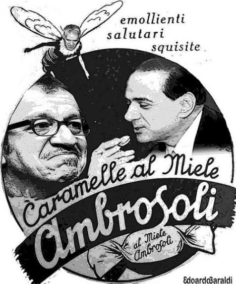miele-ambrosoli-berlusconi-211751