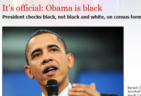 msnbc-obama-black