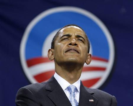 obama-mussolini