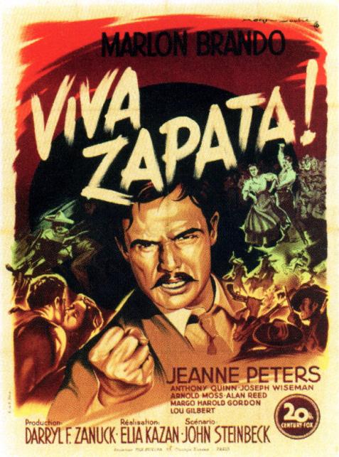 poster-viva-zapata_03