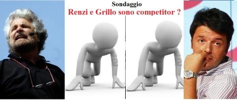 pp-grillo-renzi-competitor