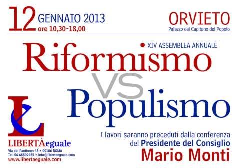 riformismo-vs-populismo-invito