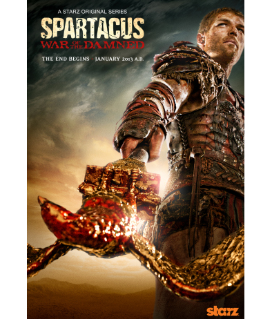 spartacus-war-of-the-damned_key-art