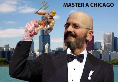 Vignette-Giannino-Master1