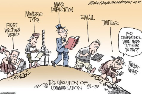 devolution-of-communication