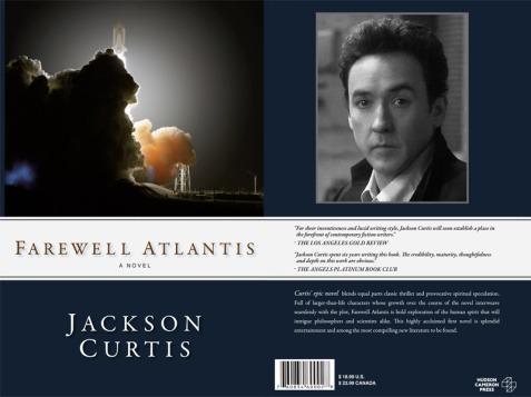 farewell_atlantis_cover_800x600