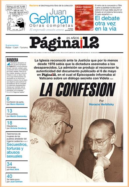 Portada-diario-argentino-Pagina-mayo_EDIIMA20130313_0764_1