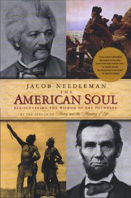 The-American-Soul_Needleman