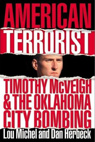 AmericanTerroristBook