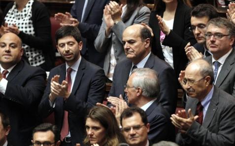 bersani_bersani_aula_elezione_napolitano_02