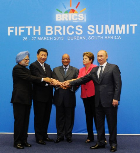 BRICS-Summit-2013