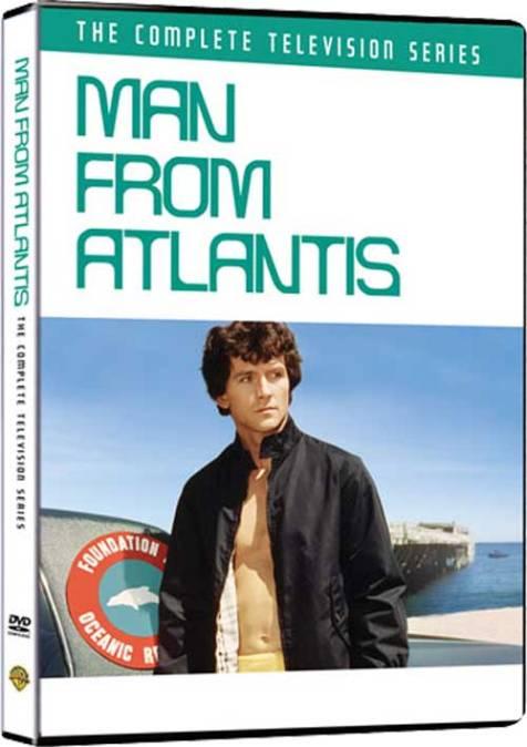 ManFromAtlantis_CompleteSeries