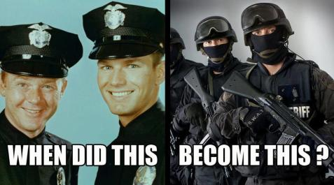 police-state-swat-when-did-this-become-this