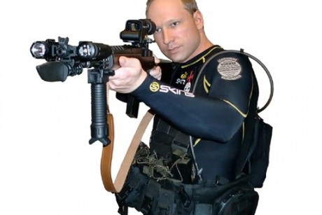 profile_of_a_norwegian_domestic_terrorist-460x307