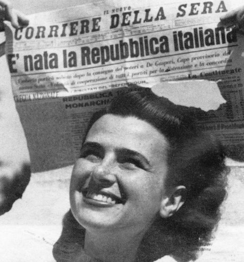 repubblica-italiana-e-nata