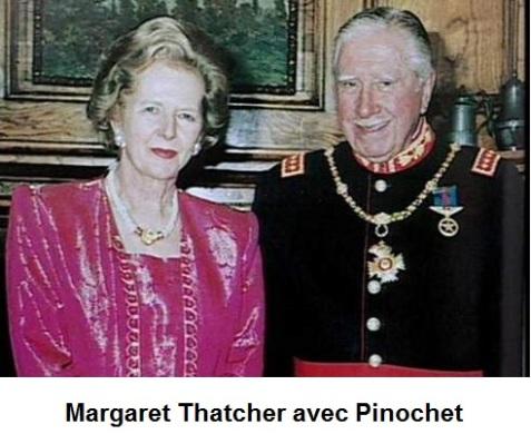 thatcher-pinochet