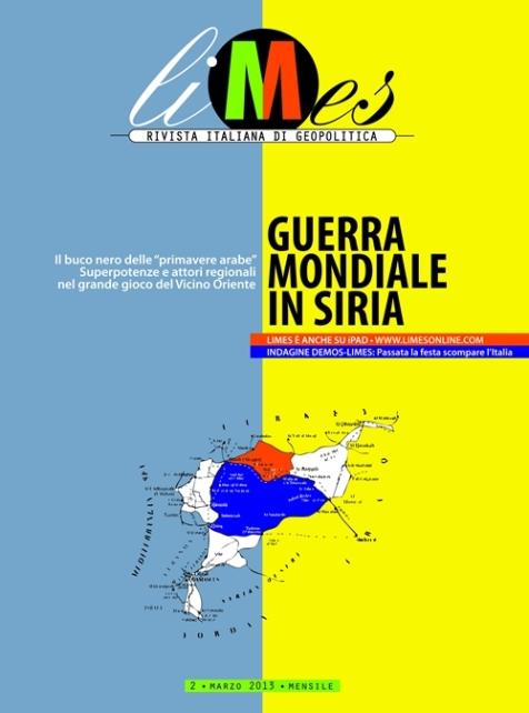 1362387957966_0213_cover_siria_500