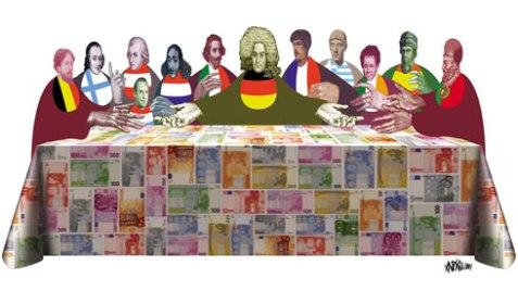 antonio-euro