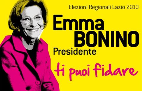bonino_regionali_01