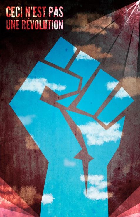 ceci-nest-pas-une-revolution-04