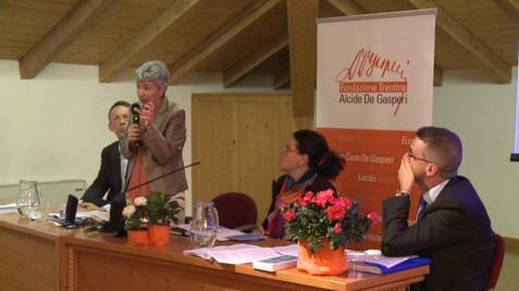 Donata Borgonovo Re, Giulia Robol, Matteo Degaudenz-large