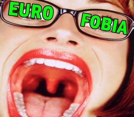 euro-fobia-eurofobia