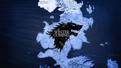 game-of-thrones-winter-is-coming-1920x1080-wallpaper-rgjenk
