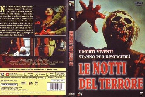 le_notti_del_terrore