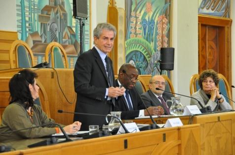 Marques-Baloi-Mozambique-s-Minister-in-Trentino_graph_popup