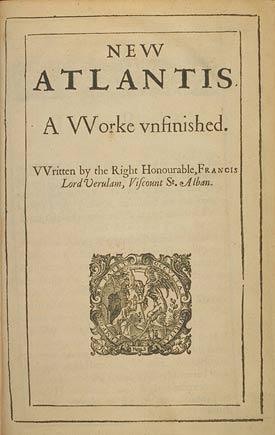 new-atlantis-0121