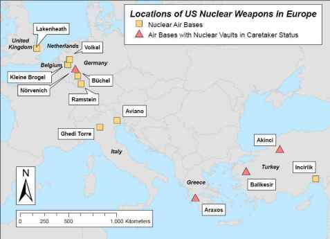 nucleareurope