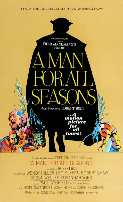 poster-a-man-for-all-seasons_01